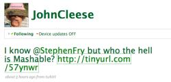 2008-12-15_john-cleese