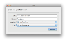 SSB (Browser)