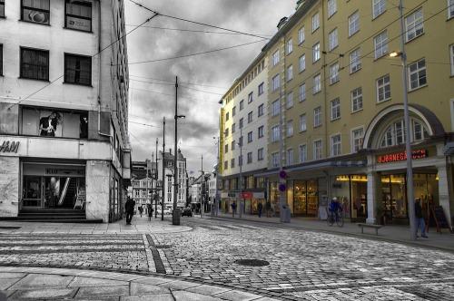 Bergen002