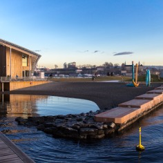 Astrup Fearnly Museum