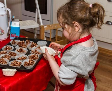 Jenny baker riskaker