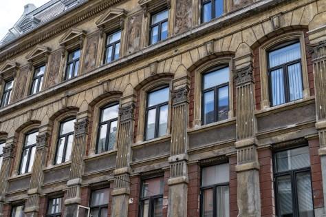 Bybilder fra Oslo