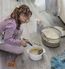 Jenny baker kake